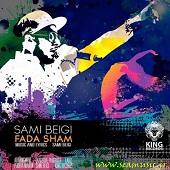 Sami Beigi Fadasham