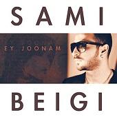 SamiBeigi