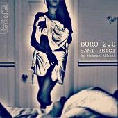 Sami_Beigi___Boro2____[BestBaz.RozBlog.Com]