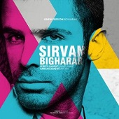 Sirvan-Bigharar(New-Version)