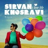 Sirvan-Khosravi-Doost-Daram-Zendegiro1