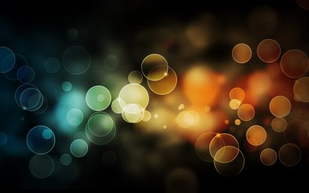 abstract-backgrounds-wallpaper