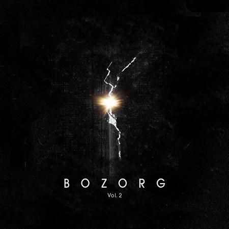 bozorg_cover