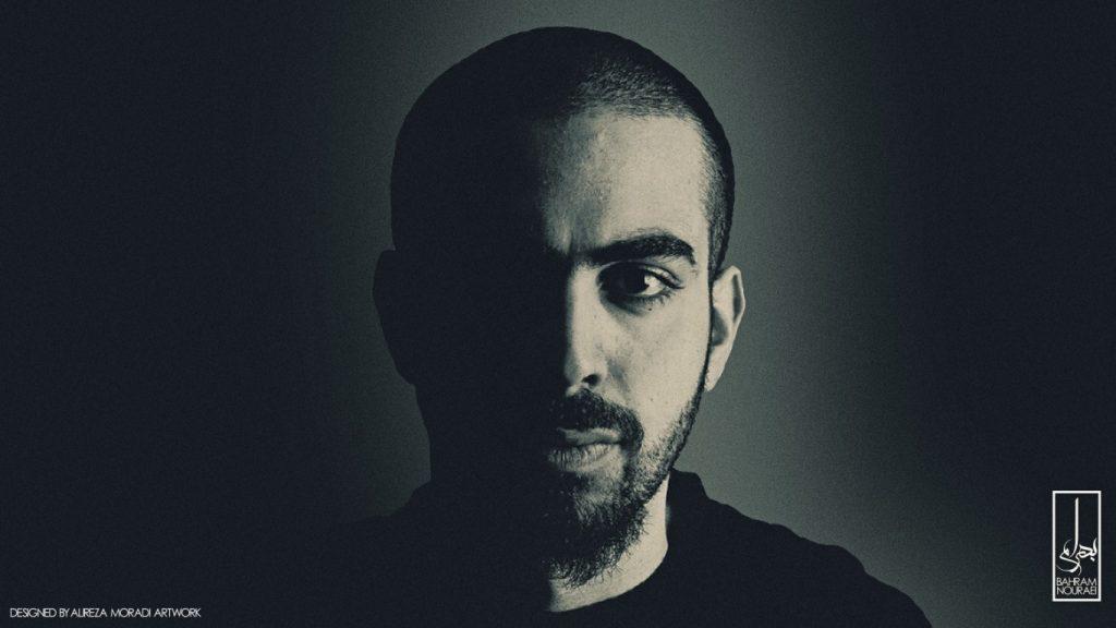 music-rap-raper-bahram-musican-nouraei-persian
