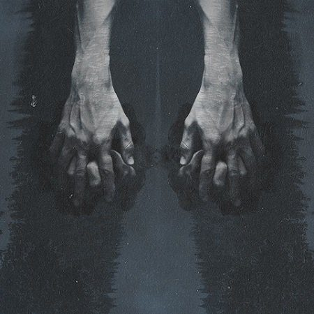 Daygard-ayine-feat-Rez-produced-by-MezRab-mp3-image