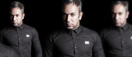 Ehsan Payeh Back