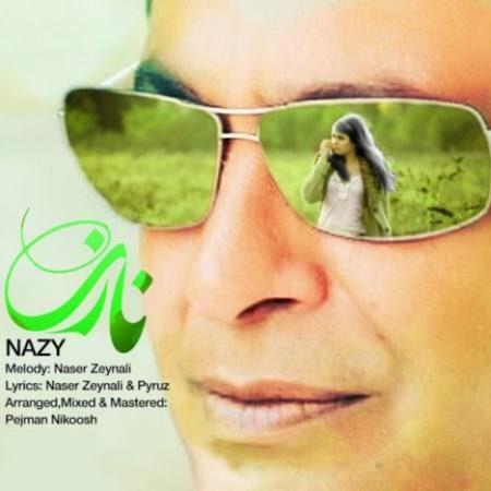 Pyruz - Nazy