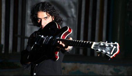 Reza Yazdani 03