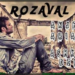 ariananjelorozaval