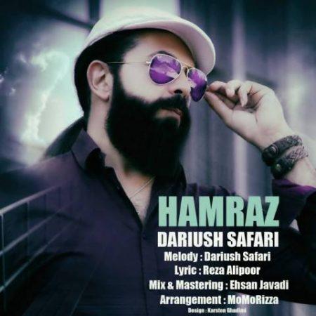 dariush-safari-hamraz-640 (1)