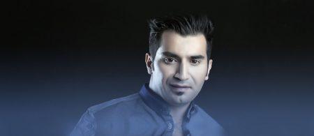 Ali Ashabi Shayad Back