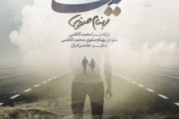 Behnam Safavi-Heyf