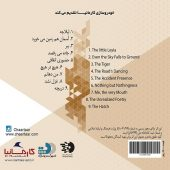 Cover (13)