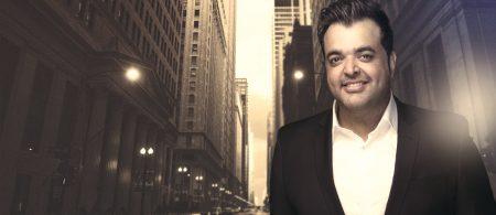 Saeed Arab Lams Back