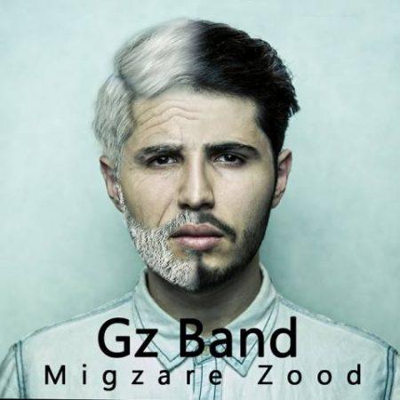 gz-band-migzare-zood