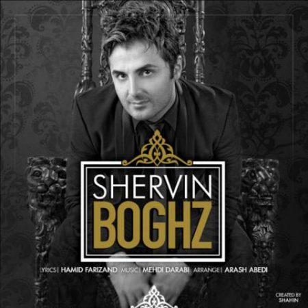 shervin-boghz