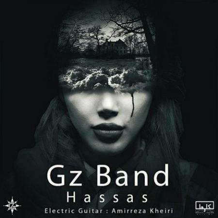 Gz Band - Hassas