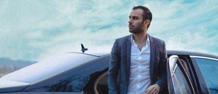 Mohammad Bibak Ezafi Back