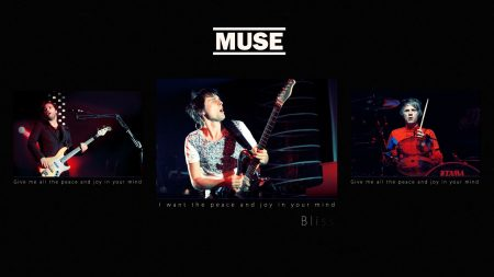 Muse-Live-Wallpaper-Photos