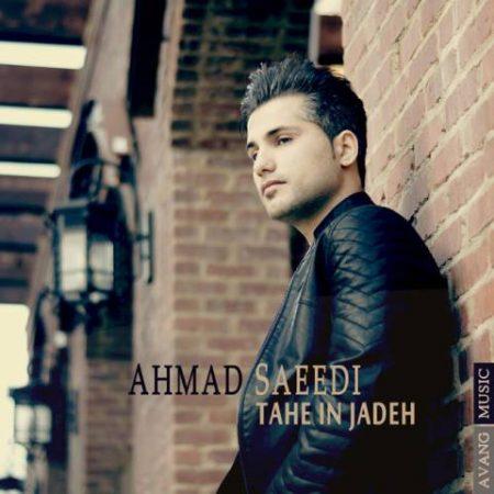 ahmad-saeedi-tahe-in-jadeh11