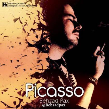 behzad-pax-picasoo