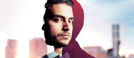 Erfan-Khodafezi Back