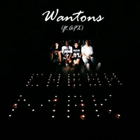 Wantons-Cheshmak