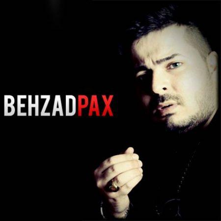 biqarar_behzadpax-1