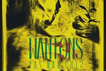 Wantons-Pas Man Chi