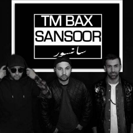 TM Bax-Sansoor