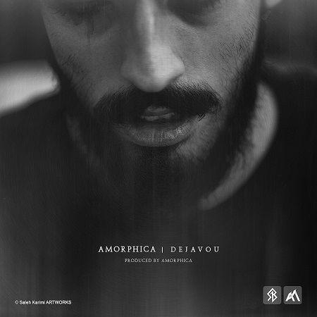 Amorphica - Dejavu