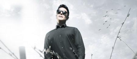 mohammadreza golzar-Nago Na Back
