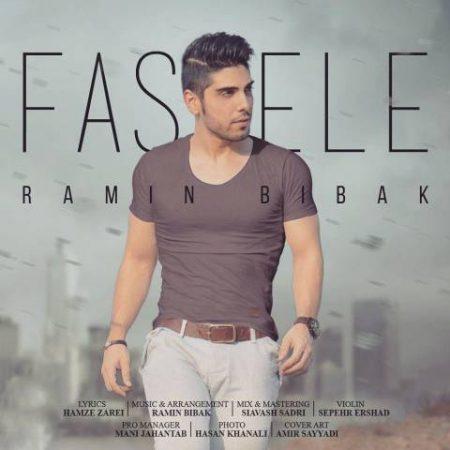 Fasele-Ramin Bibak