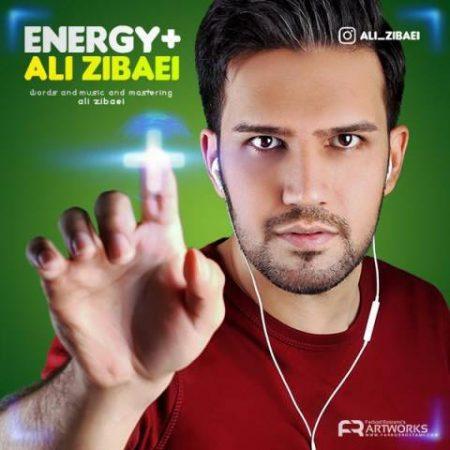 ali-zibaei-energy-mosbat