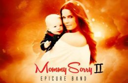 epicure-band-mommy-sorry-2