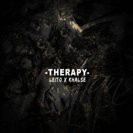 khal3-leito-theraphy