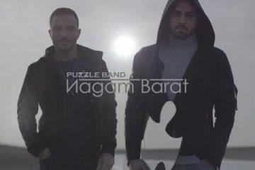 puzzle-band-nagam-barat