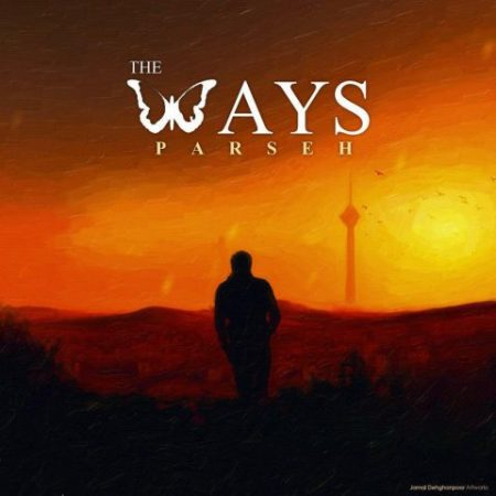the-ways-parseh