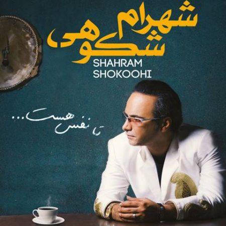 shahram-shokoohi-ta-nafas-hast