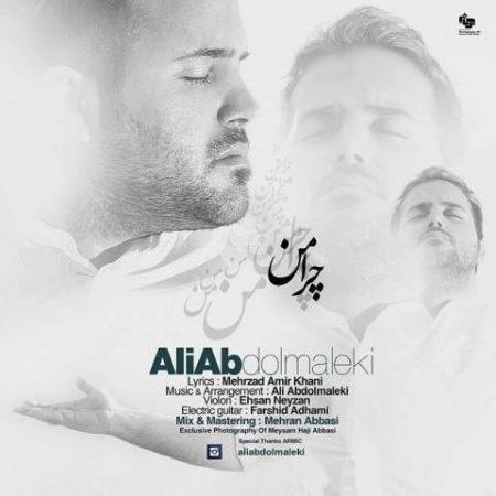 ali-abdolmaleki-chera-man