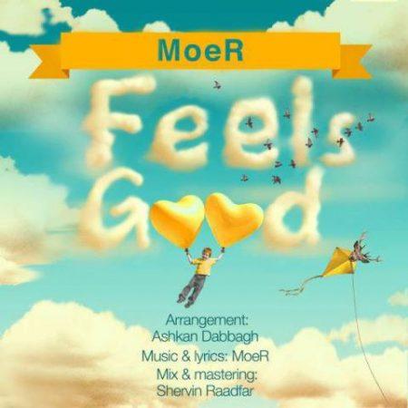 Moer-Feels Good