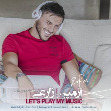 Bezar Play she musicam-Armin