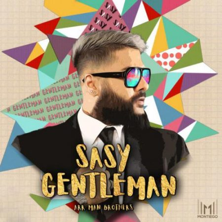 [تصویر:  Sasy-Gentleman-450x450.jpg]